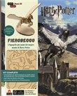 Fierobecco. Harry Potter. Con gadget