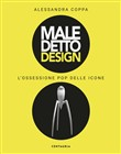 maledetto design. l'osses...
