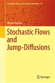 Stochastic Flows and Jump-Diffusions