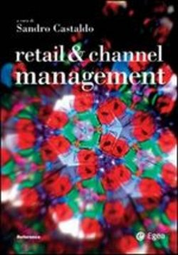 leggere Retail & Channel management pdf ebook