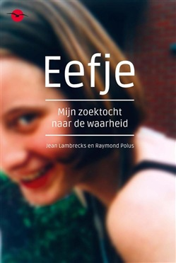Eefje
