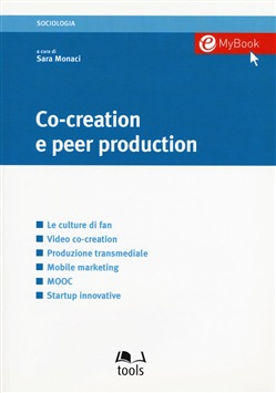 Co-creation e peer production