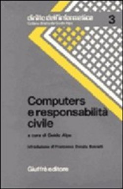Computers e responsabilità civile