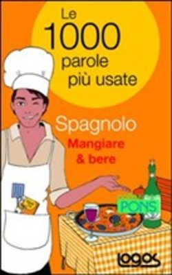 Image of Spagnolo food & drink