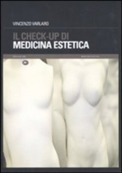 leggere Il check-up di medicina estetica pdf, epub ebook
