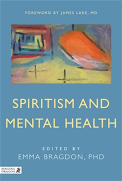 Spiritism and Mental Health