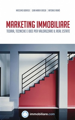 Marketing immobiliare