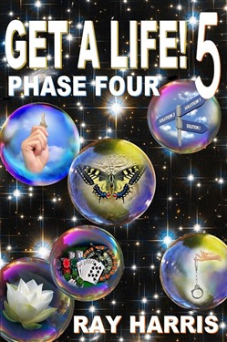 Get A Life! 5 Phase Four