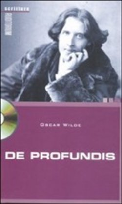 Image of De profundis. Con CD Audio - Oscar Wilde