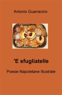 Image of 'E sfugliatelle - Antonio Guarracino