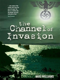 The Channel of Invasion