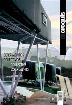 Collective experiments 2. Ediz. inglese e spagnola Vol. 149
