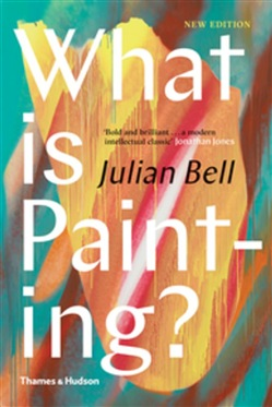 What is Painting? (Second Edition)