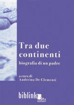 Image of Tra due continenti