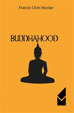 Image of        Buddhahood - Francis Chris Nicolar