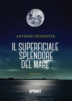 leggere Il superficiale splendore del mare epub pdf