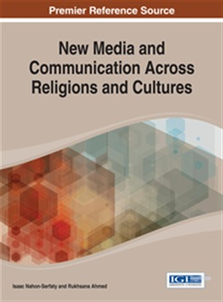 New Media and Communication Across Religions and Cultures