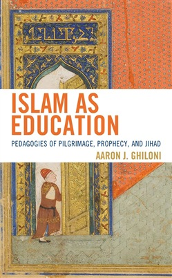 Islam as Education