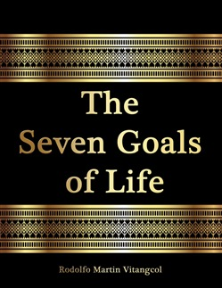 The Seven Goals of Life