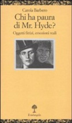 Chi ha paura di Mr. Hyde?