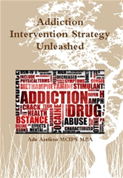 Addiction Intervention Strategy Unleashed