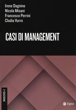 Casi di management