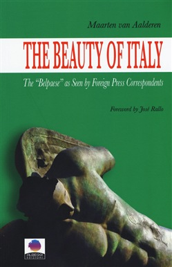 Image of THE BEAUTY OF ITALY