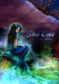 The One (The One-Hundred #5)