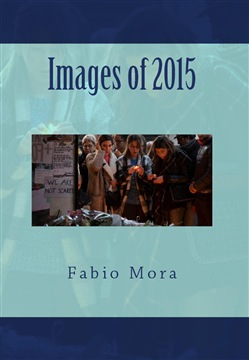 Images of 2015