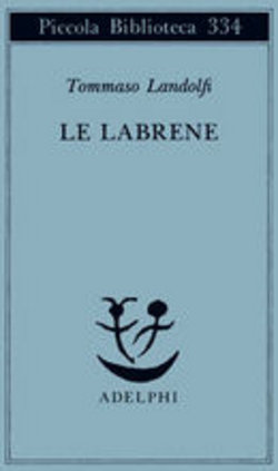 Le labrene