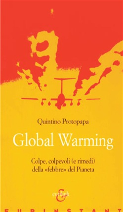Image of Global Warming - Quintino Protopapa