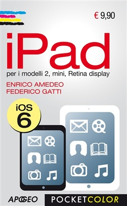 IPad. Per i modelli 2. mini. retina display