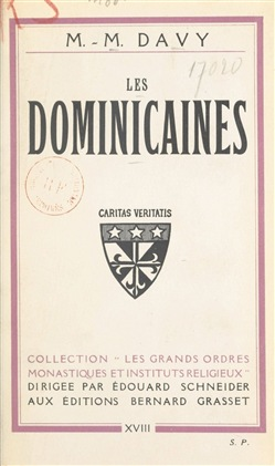 Les dominicaines