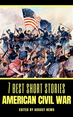 7 best short stories: American Civil War