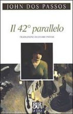 42° parallelo