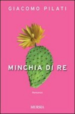 Minchia di re