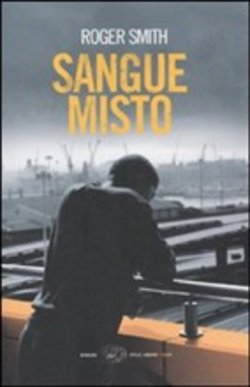 scaricare Sangue misto pdf, epub ebook