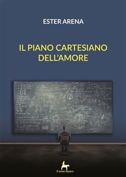 Il piano cartesiano dell'amore