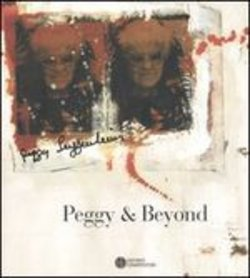 Image of Peggy and beyond