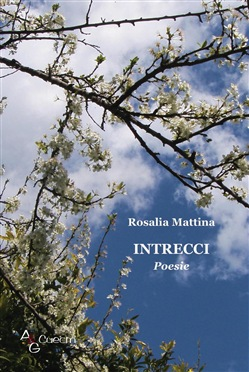 Image of Intrecci - Rosalia Mattina