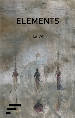 Image of Elements