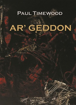 Image of Ar'geddon. Kendar's battle. Ediz. italiana - Paul Timewood