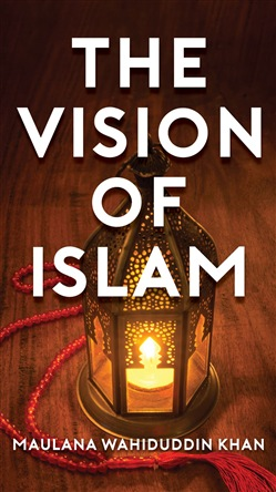The Vision of Islam