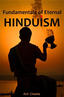 Fundamentals of Eternal Hinduism