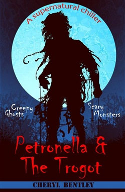 Petronella & The Trogot