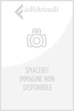 Image of L'Africa di Sanders. Le storie africane Vol. 10 - Edgar Wallace