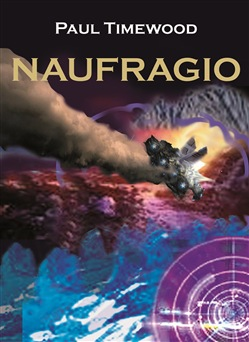 Image of Naufragio - Paul Timewood