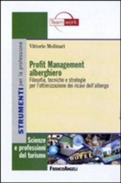 Image of PROFIT MANAGEMENT ALBERGHIERO