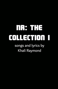 NR: The Collection I