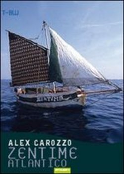 leggere in linea Zentime Atlantico pdf, epub ebook
